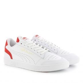 PUMA RALPH SAMPSON LO PERF COLOR 374751-02