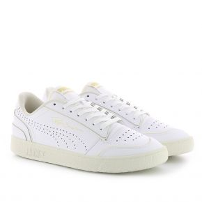 PUMA RALPH SAMPSON LO PERF OUTLINE 374070-02