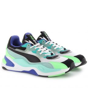PUMA RS-2K INTERNET EXPLORING 373309-01
