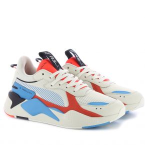 PUMA RS-X REINVENTION 369579-01