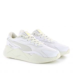 PUMA RS-X³ LUXE 374293-01