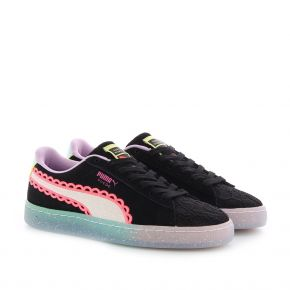 PUMA SUEDE X SOPHIA WEBSTER 369516-01