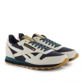 REEBOK CLASSIC LEATHER GY0212