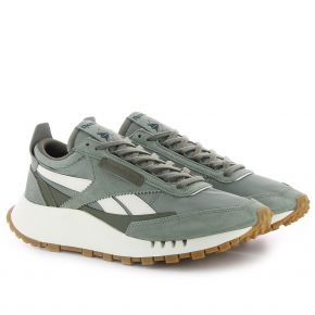 REEBOK CLASSIC LEATHER LEGACY FY7560