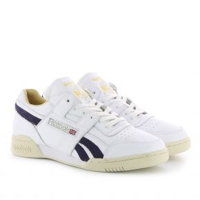 REEBOK WORKOUT PLUS MU EG6460