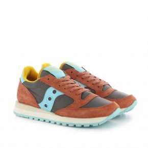 SAUCONY JAZZ ORIGINAL S1044-588