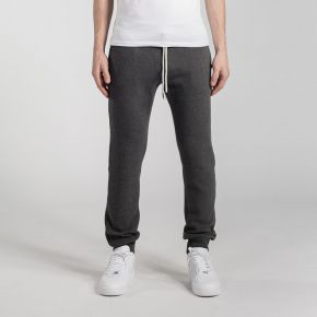 SWEET PANTS SLIM BLACK MARL SWEET-PANTS-PANTALON-DE-JOGGING-SLIM-BLACK-MARL
