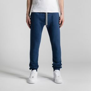 SWEET PANTS SLIM DENIM SWEET-PANTS-PANTALON-DE-JOGGING-SLIM-DENIM