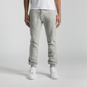 SWEET PANTS SLIM GREY MARL SWEET-PANTS-PANTALON-DE-JOGGING-SLIM-GREY-MARL