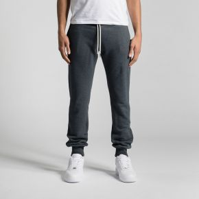 SWEET PANTS SLIM MIDNIGHT SWEET-PANTS-PANTALON-DE-JOGGING-SLIM-MIDNIGHT