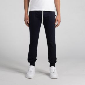 SWEET PANTS SLIM NAVY SWEET-PANTS-PANTALON-DE-JOGGING-SLIM-NAVY