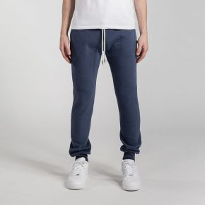SWEET PANTS SLIM NAVY MARL SWEET-PANTS-PANTALON-DE-JOGGING-SLIM-NAVY-MARL