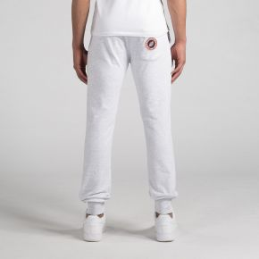 SWEET PANTS TERRY SLIM ICE MARL TERRY-SLIM-ICE-MARL