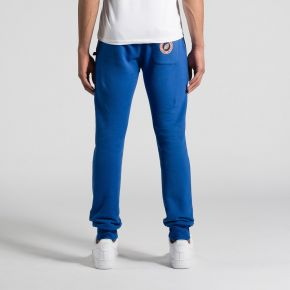SWEET PANTS TERRY SLIM SUPREME TERRY-SLIM-SUPREME