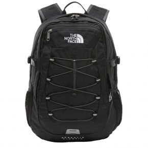 THE NORTH FACE BOREALIS CLASSIC BACKPACK NF00CF9CKT0