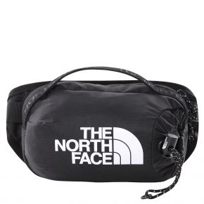 THE NORTH FACE BOZER HIP PACK III - S NF0A52RXJK3