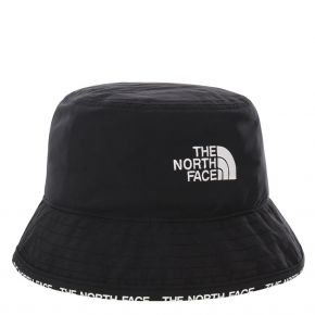 THE NORTH FACE CYPRESS BUCKET HAT NF0A3VVKJK31