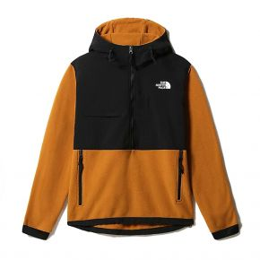 THE NORTH FACE DENALI 2 ANORAK NF0A4QYNVC7