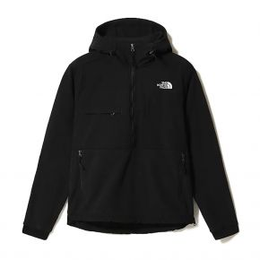 THE NORTH FACE DENALI 2 ANORAK NF0A4QYNJK3
