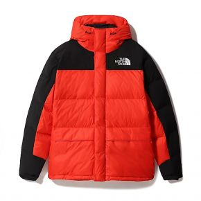 THE NORTH FACE M HIMALAYA DOWN PARKA NF0A4QYXR15