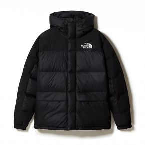 THE NORTH FACE M HIMALAYA DOWN PARKA NF0A4QYXJK3