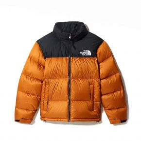 THE NORTH FACE M 1996 RETRO NUPTSE JACKET NF0A3C8DVC7