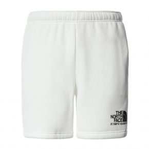 THE NORTH FACE M COORDINATES SHORT NF0A55UUFN4