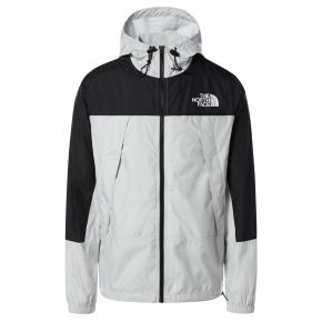 THE NORTH FACE M HYDRENALINE WIND JACKET NF0A53C15WH1