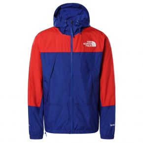 THE NORTH FACE M HYDRENALINE WIND JACKET NF0A53C1Z45
