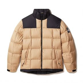 THE NORTH FACE M LHOTSE JACKET NF0A3Y23H7E