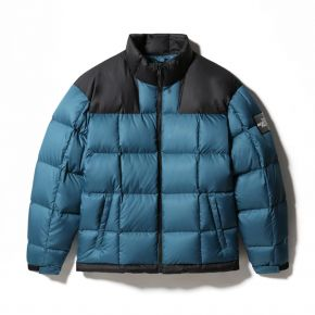THE NORTH FACE M LHOTSE JACKET NF0A3Y23Q31
