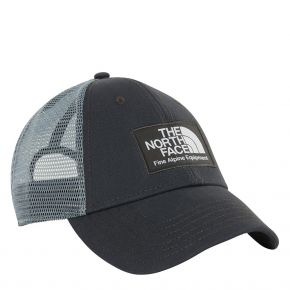 THE NORTH FACE MUDDER TRUCKER HAT NF00CGW20C5