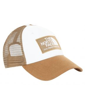 THE NORTH FACE MUDDER TRUCKER HAT NF00CGW2G4L