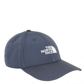 THE NORTH FACE RECYCLED 66 CLASSIC HAT NF0A4VSVRG1