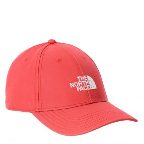 THE NORTH FACE RECYCLED 66 CLASSIC HAT NF0A4VSVV34