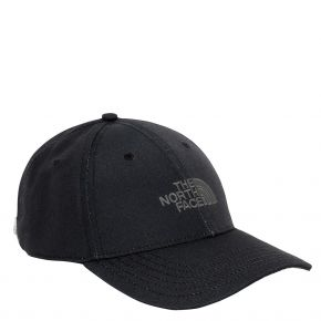 THE NORTH FACE RECYCLED 66 CLASSIC HAT NF0A4VSVJK3