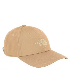 THE NORTH FACE RECYCLED 66 CLASSIC HAT NF0A4VSV173