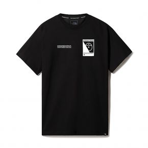THE NORTH FACE S/S STEEP TECH TEE NF0A4746JK3
