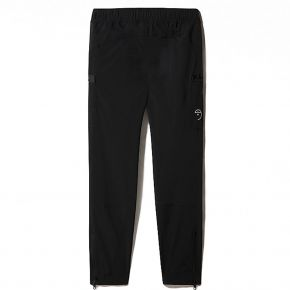 THE NORTH FACE STEEP TECH PANT NF0A4QYRJK3