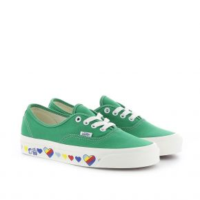 VANS AUTHENTIC 44 DX VN0A54F241I