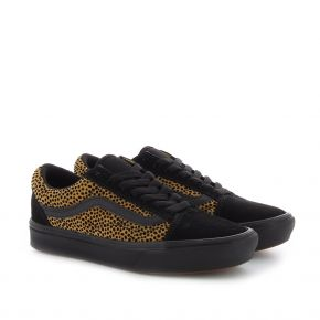 VANS COMFYCUSH OLD SKOOL VN0A3WMAVWS
