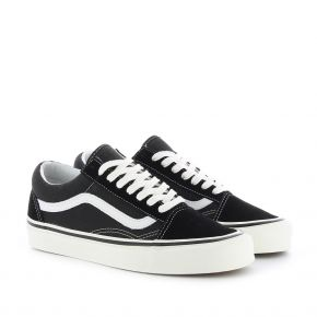 VANS OLD SKOOL 36 DX VN0A38G2PXC
