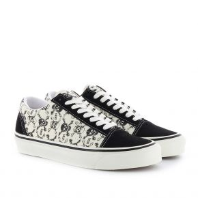 VANS OLD SKOOL 36 DX VN0A38G2X7Y