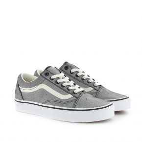 VANS OLD SKOOL VN0A4BV51LF