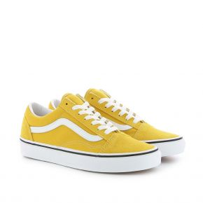 VANS OLD SKOOL VN0A38G1VRQ1