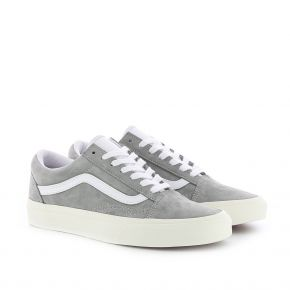 VANS OLD SKOOL VN0A4BV518P