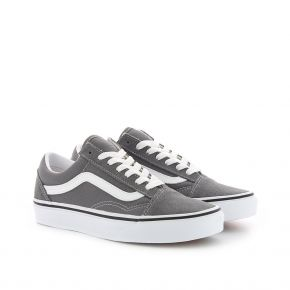 VANS OLD SKOOL VN0A4BV51951