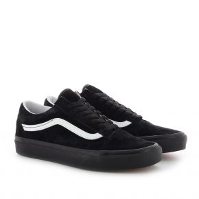 VANS OLD SKOOL VN0A4U3B18L