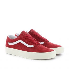 VANS OLD SKOOL VN0A4U3B18N