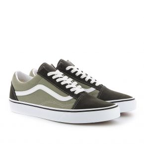 VANS OLD SKOOL VN0A4U3B21H